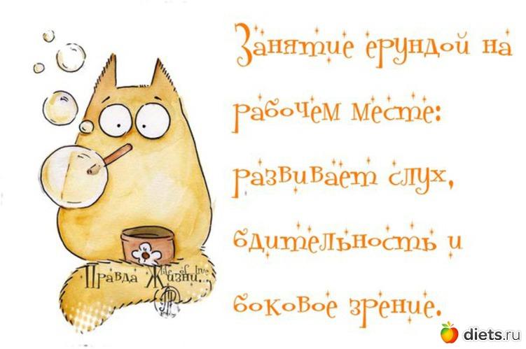 https://otvet.imgsmail.ru/download/12072643_e9e37f99594179aa726ab3fc260065d0_800.jpg