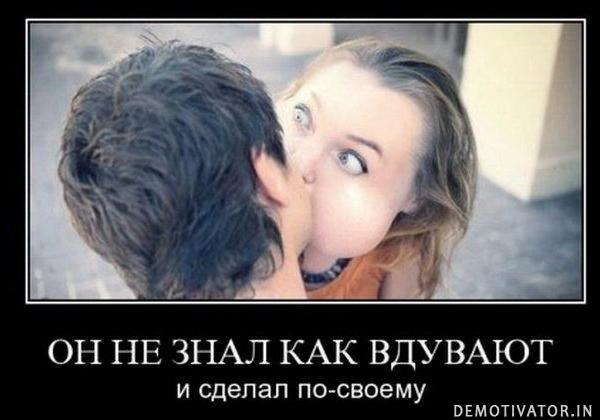 https://otvet.imgsmail.ru/download/12076523_9771929aa6a5c859d98babce3fbcca1c_800.jpg