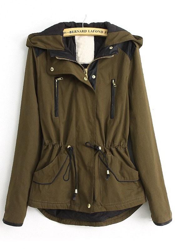 010b62800a8 Ответы Mail.Ru  какую куртку купить