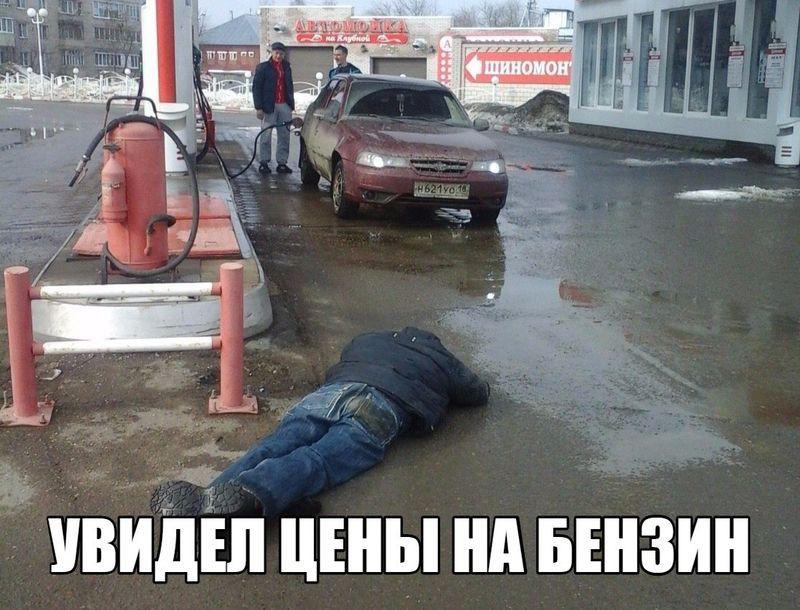 https://otvet.imgsmail.ru/download/12584541_30e7f2a43f766d431c864e90a0b0e9b6_800.jpg