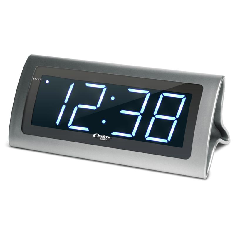 Картинка электронные часы для детей, рождением сына