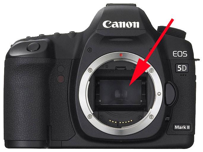 заранее отмерить чем отличается фотокамера от фотоаппарата разнообразных стилей нейл-арте