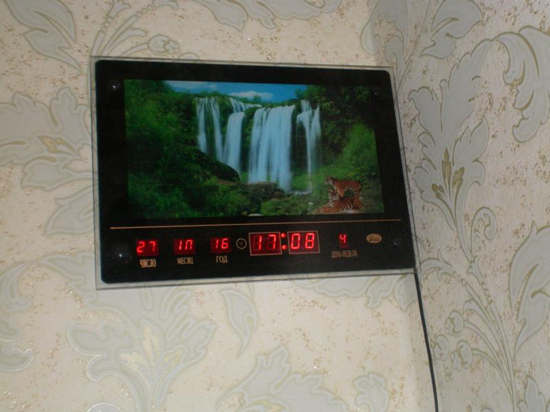 инструкция к часам 21 век - фото 10