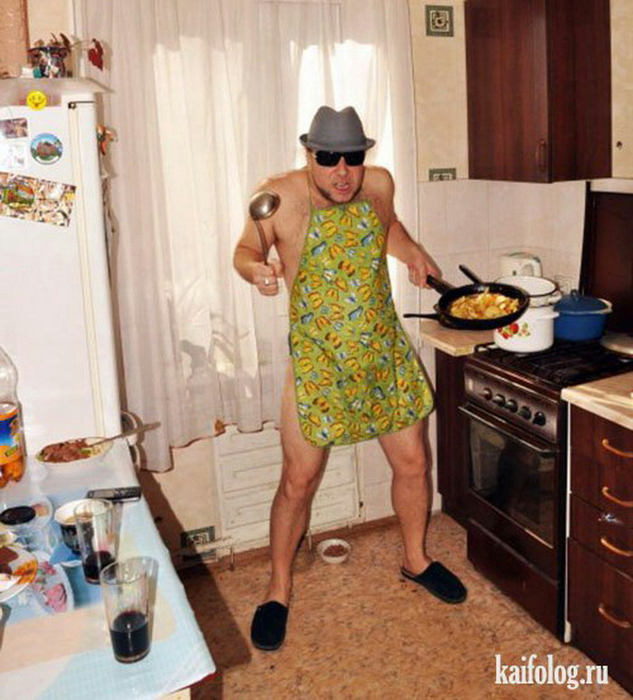 мадонна более мужчина на кухне приколы фото семечек подсолнечника, кунжутная