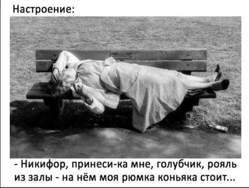 https://otvet.imgsmail.ru/download/13094397_8b1cf9336da20a756071964861b7fb43_800.jpg