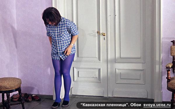 Наталья Варлей (Natalia Varley), Актриса: фото, биография ...