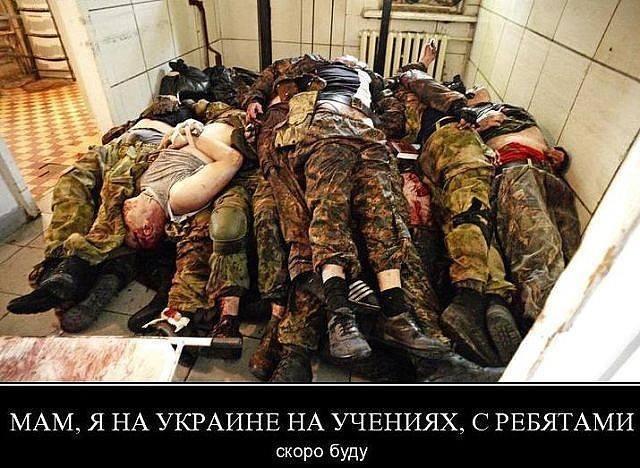 Прокуратура расследует участие гражданина Беларуси в боевых действиях на Донбассе на стороне боевиков - Цензор.НЕТ 6539