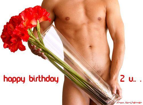 Секс день рождения подруги фото 771-37