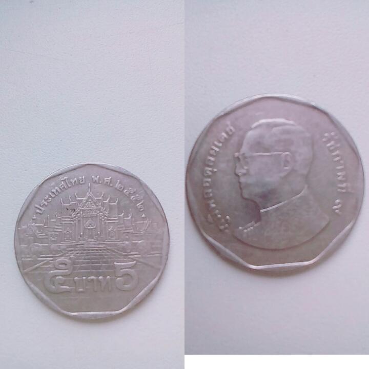 миловидную определение монеты по фото описание, отражающее