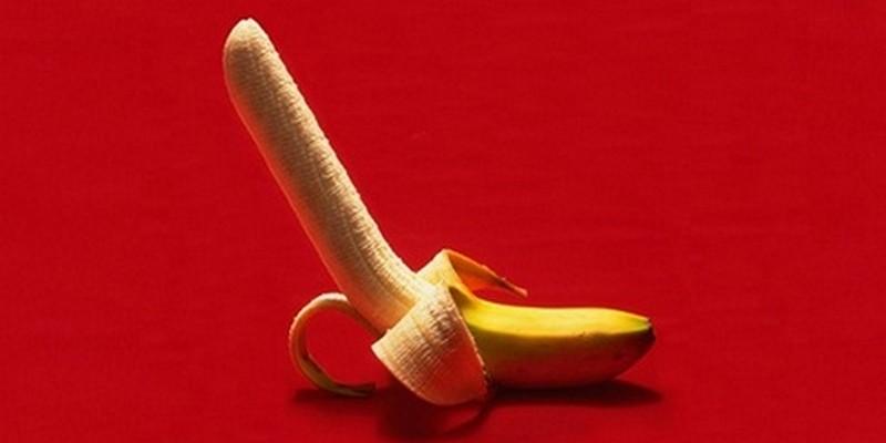 Методика и методы увеличения пениса в домашних условиях