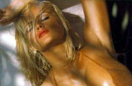 Порно фото 3d онлайн