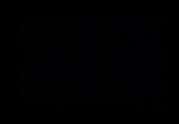 фото черный экран