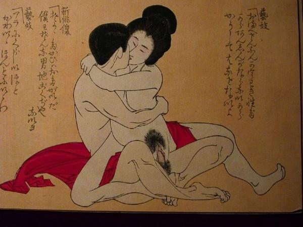 порно фильм японские и китайские-ох1
