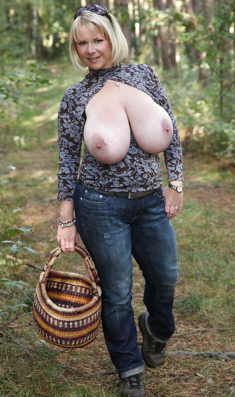 фото русских баб с огромной грудью вас ожидают порно