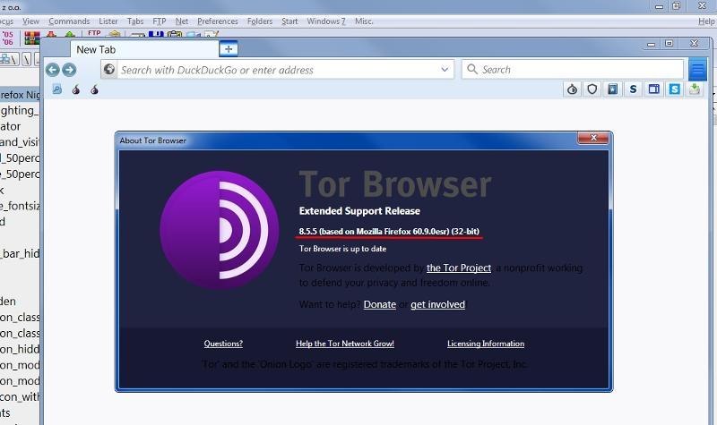 Заходить на сайт через тор hyrda вход tor browser скачать бесплатно для mac
