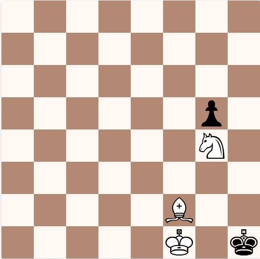 Помочь решить задачу по шахматам задачи по химии 10 класс решить