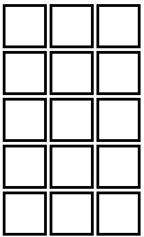 квадраты картинки распечатать смогла свободно загрузить