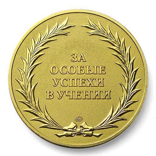 Приказ Министерства образования и науки Российской ...