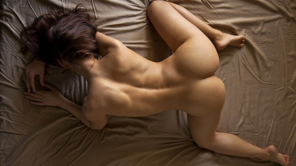 я хочу девушки были голый и без трусы флим наташа