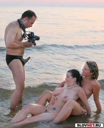 Брюнетка нарисованные как фотографировать голых чудо женщина секс