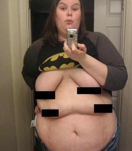 Фото женщин с тремя грудями