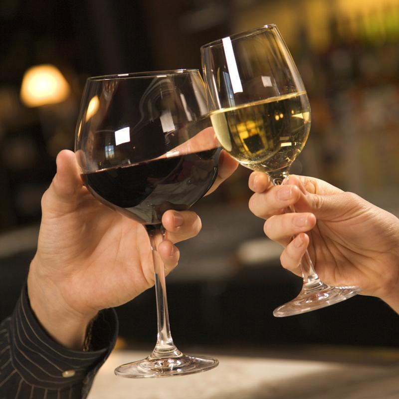 Картинки выпивка на двоих, алкоголик
