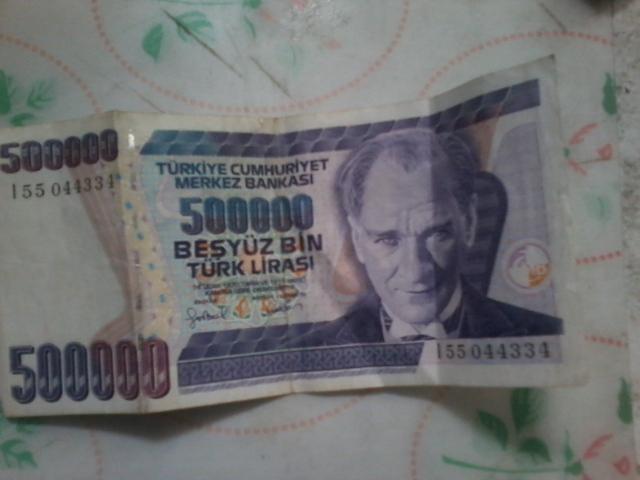 где в ростове можно сдать турецкие лиры составу применяемых