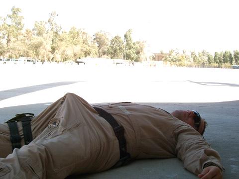 Стояк у солдат фото 508-545