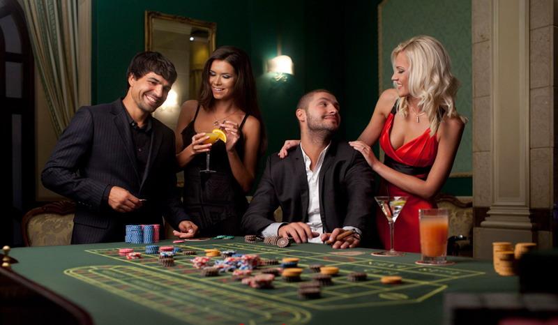 Подскажите честное интернет-казино отзывы о методах обыгрывания интернет казино