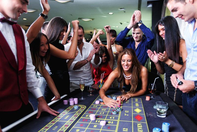 выводом андроид денег казино на с