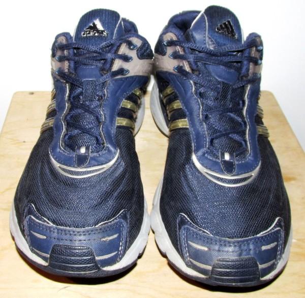 257fae9c Ответы Mail.ru: Название моделей кроссовок адидас?