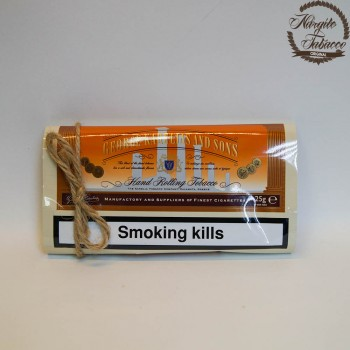 Karelias and sons сигареты купить в москве одноразовые сигареты на 300 затяжек купить