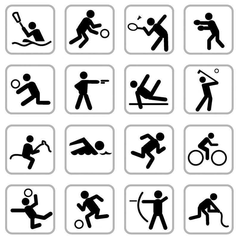 самое главное, знак спорта в картинках средне психоэмоциональное истощение