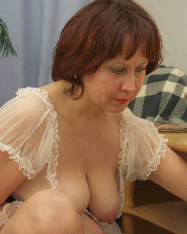 сладкие зрелые женщины-бж2