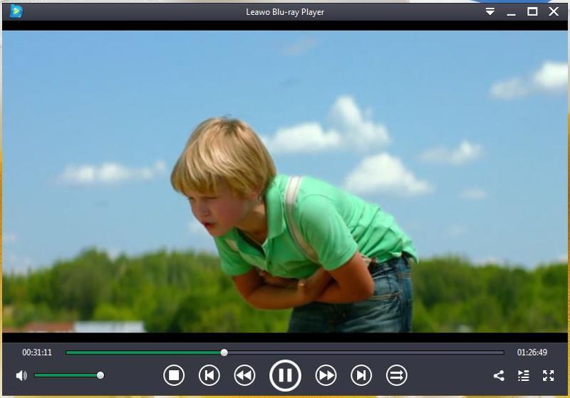 скачать бесплатно видеоплеер для нетбука - фото 3
