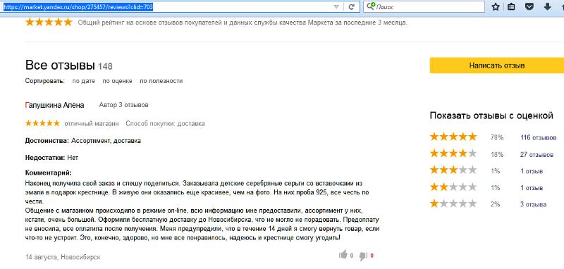 Купить украинские прокси socks5 для накрутки кликов рекламы- Купить рабочие прокси socks5 для накрутки ютюб, Микс прокси socks5 для брут яндекс
