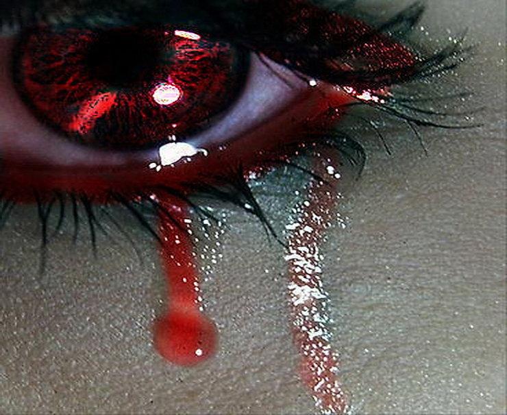 встала пошла фото плачущих сердец мой взгляд, основным
