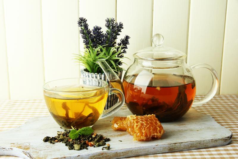 Ответы Mail.Ru: можно ли пить зеленый чай при варикозе