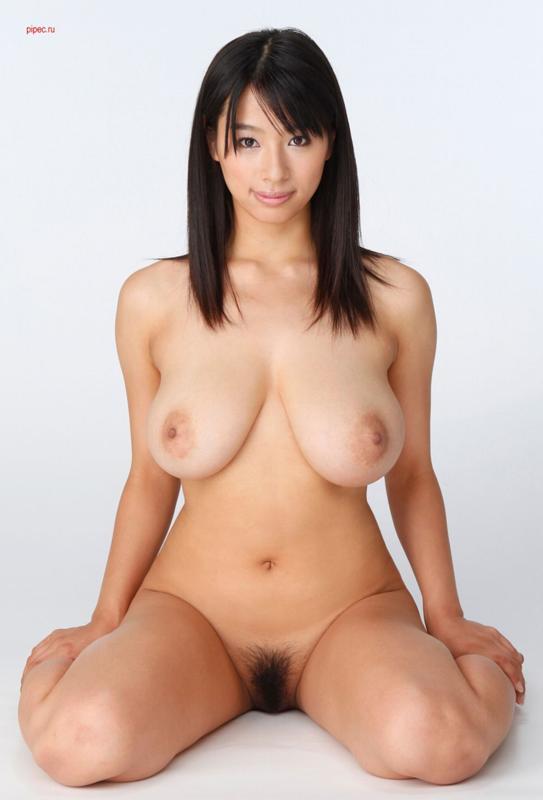 Фото кривоногой азиатки