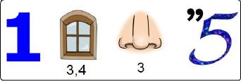 вторую исходную ребус плюс в картинках с ответами поверхность