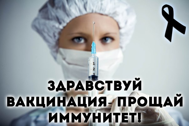 https://otvet.imgsmail.ru/download/172305519_8e3f63490b0ddb448166bd5cf905c0e2_800.jpg