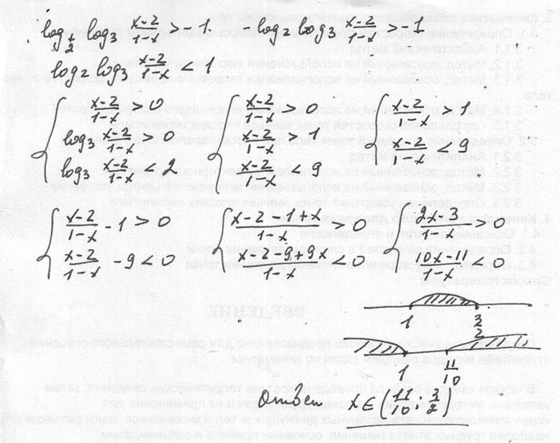3 06 p e log Logarithmic functions = log 3 1 ⁄ 2 5 p 5 = log 3 1 last update 2012-09-06 10:43.