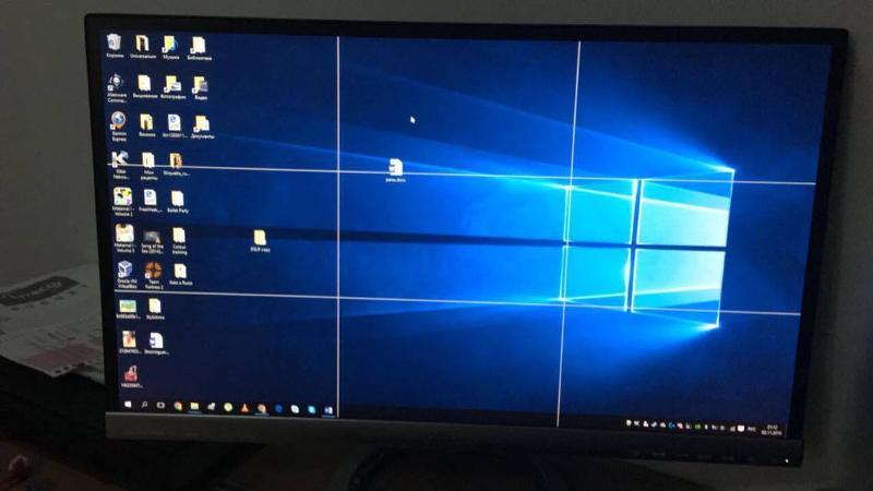 Картинки треснутого экрана на телефон устав компании