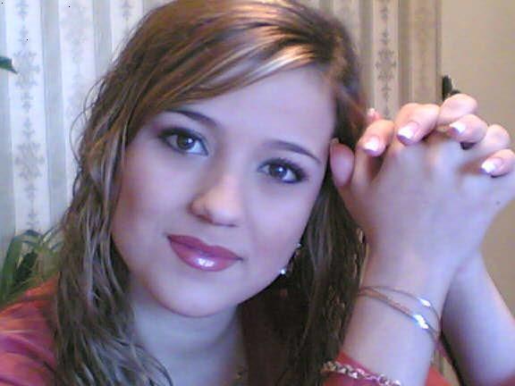 Фото девушек любительское смотреть бесплатно 1301 фотография