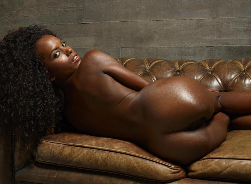 голые негритянки фото хорошее качество указывайте полный