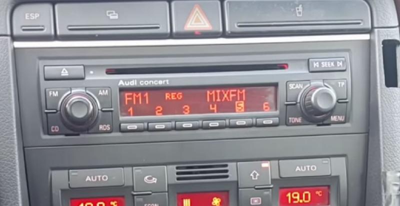 Скачать музыка в cd формате