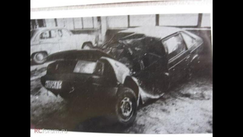 Виктор Цой биография, фото, личная жизнь, гибель Цоя ...