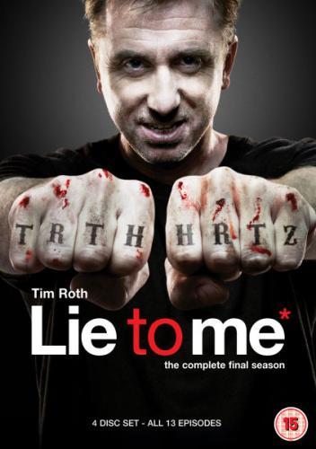 Обмани меня скачать через торрент » торрент кино | скачать фильмы.