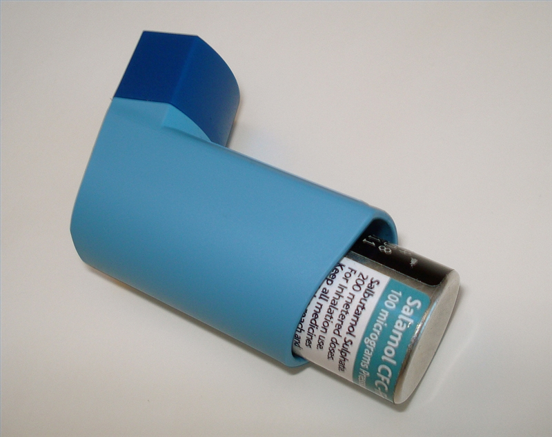 ингалятор от астмы картинка правило, фотографиям легко