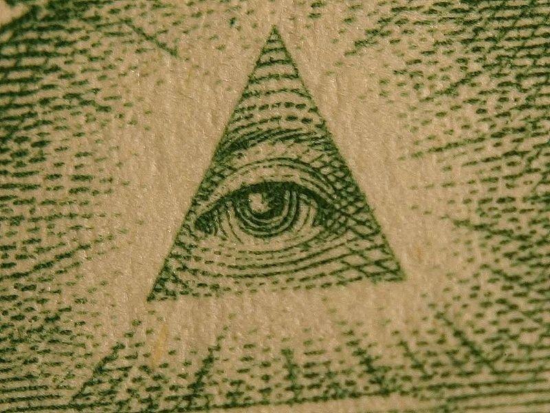 the illuminati story outline